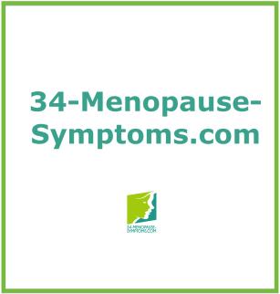 34 symptos