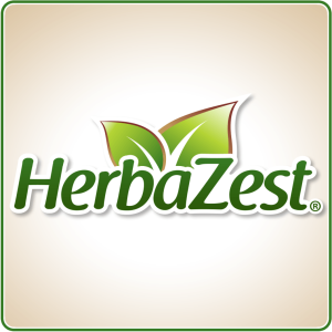herbazest click