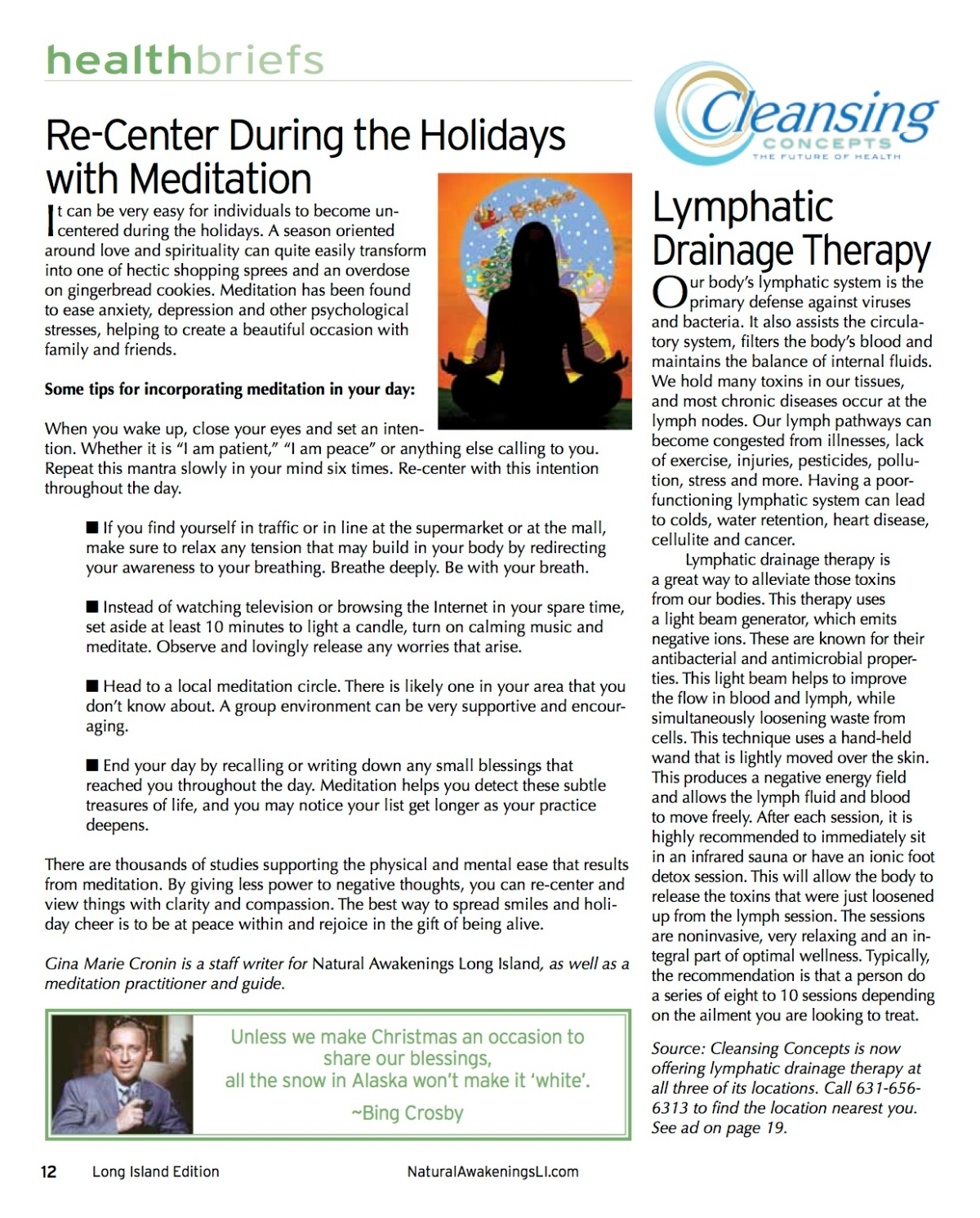 NA sample 4_meditate