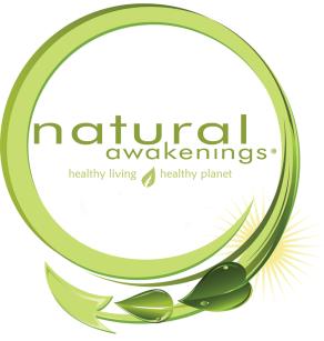 Natural-Awakenings-click