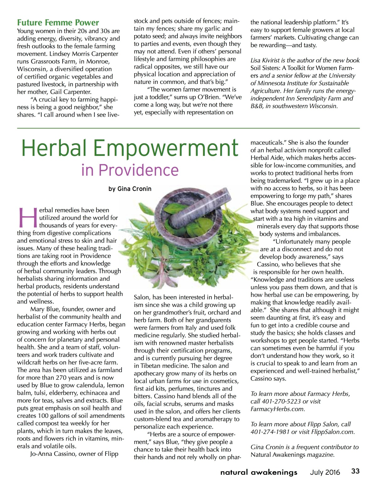 Portfolio_RI_Herbs